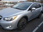 2013 Subaru XV Crosstrek SPORT PACKAGE !!