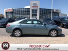 2007 Toyota Camry LOW KM - ACCIDENT FREE - CLEAN