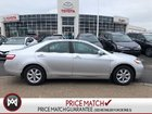 2009 Toyota Camry V6 LE - NO ACCIDENTS - EXTRA CLEAN - AS IS SPECIAL