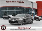 2015 Toyota Camry SE -ONE Owner Nice Ride 1 OWNER LOW MILEAGE BEAUTIFUL CAR