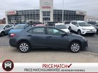 2014 Toyota Corolla KEYLESS,POWER FEATURES,& LOTS MORE! ONE OWNER,LOCAL TRADE!