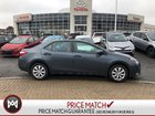 Toyota Corolla KEYLESS,POWER FEATURES,& LOTS MORE! 2014