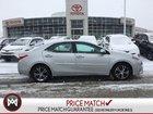 2016 Toyota Corolla LE SUNROOF ALLOYS BACK UP CAMERA