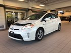 2012 Toyota Prius Foglights,Smart KEY,Sunroof & More!