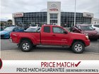 2007 Toyota Tacoma GET IN HERE & BUY THIS TACOMA! WHAT A GREAT VALUE!!