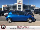 2013 Toyota Yaris LE-AIR,AUTO,KEY LESS & LOTS MORE!! A Nice Yaris Hatch