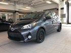 2015 Toyota Yaris LOW Kilometers,ONE Owner!