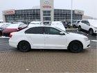 2013 Volkswagen Jetta 2.0L Comfortline WHAT A NICE VALUE PRICED JETTA!