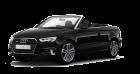 2018 Audi A3 2.0T Progressiv quattro 6sp S tronic Cab