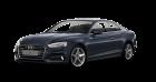 2018 Audi A5 2.0T Komfort quattro 6sp Cpe