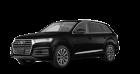 2018 Audi Q7 3.0T Technik quattro 8sp Tiptronic
