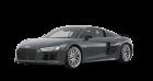2018 Audi R8 5.2 V10 Plus quattro 7sp S tronic Cpe