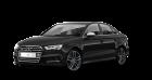 2018 Audi S3 2.0T Technik quattro 7sp S tronic