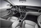 Mercedes-Benz CLA 2014 – Une CLS abordable - 3