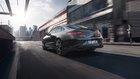 Mercedes-AMG présente la nouvelle série de modèles 53 à Détroit - 5