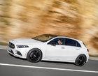 La Mercedes-Benz Classe A arrive enfin chez nous - 9