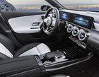 La Mercedes-Benz Classe A arrive enfin chez nous - 4