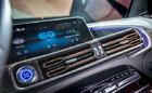 Le nouveau Mercedes-Benz EQC électrique présenté à Stockholm - 28
