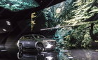 Le nouveau Mercedes-Benz EQC électrique présenté à Stockholm - 6