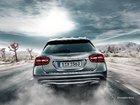 Le nouveau Mercedes-Benz GLA: définir un nouveau segment - 3