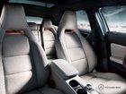 Le nouveau Mercedes-Benz GLA: définir un nouveau segment - 5