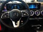 Trois choses à savoir sur la Mercedes-Benz Classe A 2019 - 2