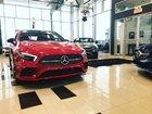 Trois choses à savoir sur la Mercedes-Benz Classe A 2019 - 4