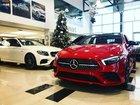 Trois choses à savoir sur la Mercedes-Benz Classe A 2019 - 3
