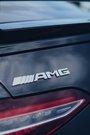 ESSAI MERCEDES AMG GT63 S 4 PORTES - 5