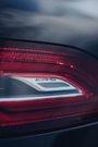 ESSAI MERCEDES AMG GT63 S 4 PORTES - 12