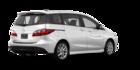 2016  Mazda5 GT
