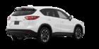 2016 Mazda CX-5 GT