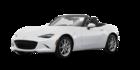 Mazda MX-5 GX 2016