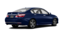 Honda Accord Berline TOURING V-6 2017