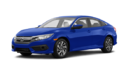 Honda Civic Berline EX 2017
