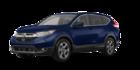 Honda CR-V EX-L 2017