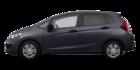 Honda Fit DX 2017