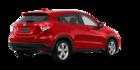 Honda HR-V EX-L NAVI 2017