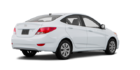 Hyundai Accent Berline L 2017
