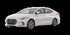 Hyundai Elantra SE 2017