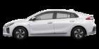 Hyundai IONIQ électrique SE CCP 2017