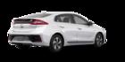 Hyundai IONIQ SE 2017