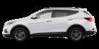 Hyundai Santa Fe Sport 2.4 L LUXURY 2017