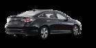 Hyundai Sonata Hybride ULTIMATE 2017