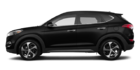 Hyundai Tucson 1.6T LIMITED AWD 2017