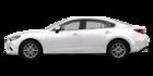 2017  Mazda6 GS