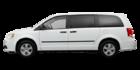 Dodge Grand Caravan SE PLUS 2018