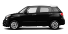 Fiat 500 L SPORT 2018