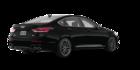 Genesis G80 Sport 3.3T 2018