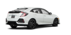 Honda Civic Hatchback SPORT 2018